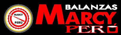 Logo-Balanzas-Marcy-Perú-en-Griss